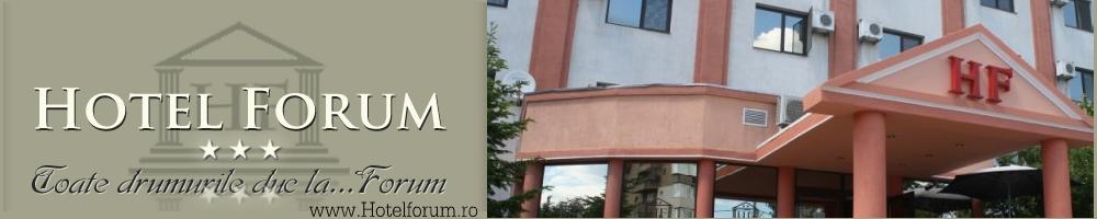 Banner 700×81 Hotel Forum