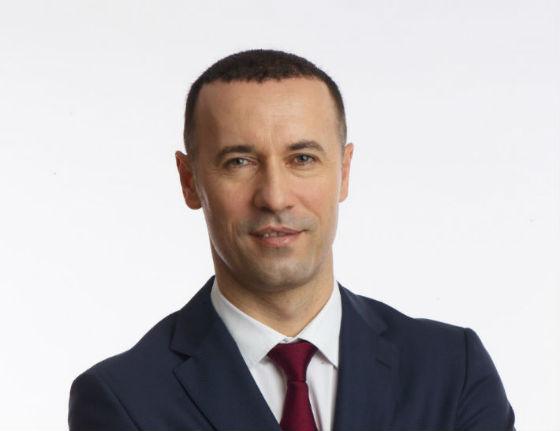 Senator Iulian Dumitrescu, liderul de grup din Senat: PNL va depune o motiune impotriva Rovanei Plumb