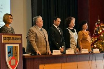 Sumele pe care Consiliul Judetean Prahova le distribuie localitatilor pentru proiecte de infrastructura (FOTO)