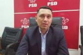 """Bogdan Toader, presedintele PSD Prahova: """"Social-democrația din Romania trebuie sa reziste in fata oricarei tentative de destabilizare"""""""