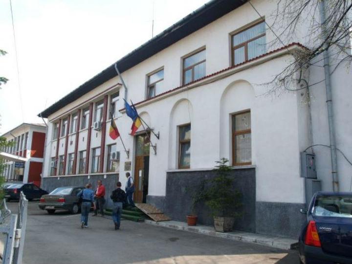Directia Agricola Prahova sustine ca nu a luat o decizie nelegala, asa cum precizeaza Avocatul Poporului