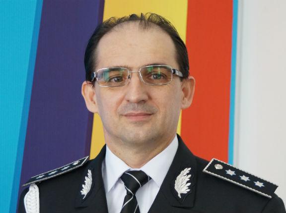 rector_acad_daniel_torje