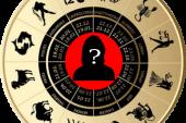 Horoscopul saptamanii: Ce prim-ministru nu e cu serviciile si e cu Dragnea?!