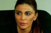 Deputat PSD, Andreea Cosma: Procurorii Negulescu si Onea mi-au cerut denunturi impotriva lui Ghita si Dragnea