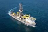 Compania Chevron, din Statele Unite, buna de plata in urma unui proces cu statul roman