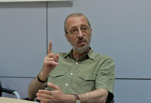 Un jurnalist vine cu o ipoteza soc: Vlad Cosma chiar l-a turnat pe Sebastian Ghita si si-a aranjat probele