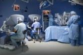 Tehnologie de varf in domeniul medicinii nucleare, disponibila de astazi la Spitalul Militar Bucuresti