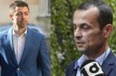 Telenovela continua: Au aparut noi inregistrari Vlad Cosma – Mircea Negulescu