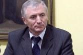 Procurorul General a sesizat Inspectia Judiciara dupa ce 7 ministri au scapat de acuze in dosarul Microsoft