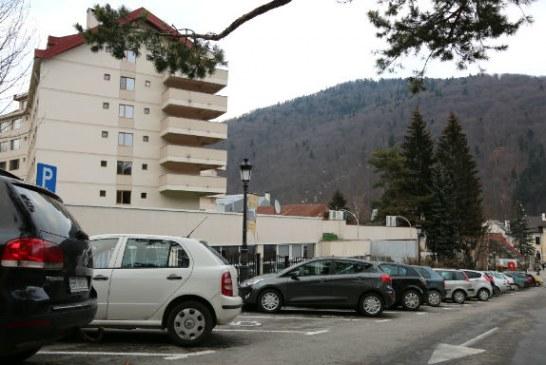 Sinaia: Autoritatile au luat o decizie perfecta pentru turistii care stationeaza putin in oras