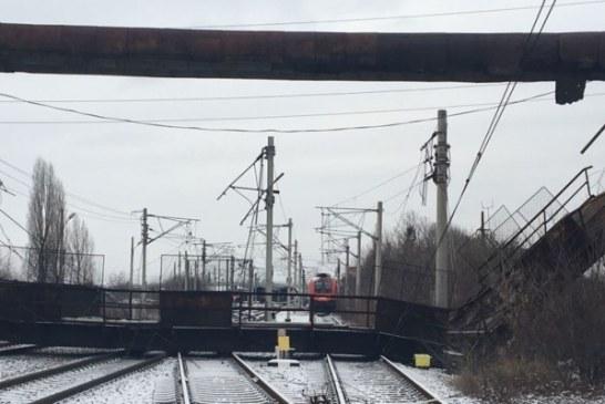 Ce spune Veolia Prahova dupa incidentul de miercuri, care a perturbat traficul CFR