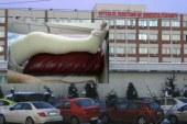 Presedintele CJ Prahova, contrazis de inca o intamplare negativa la Spitalul Judetean de Urgenta Ploiesti