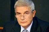 DNA Ploiesti: Fostul director NuclearElectrica, cercetat sub control judiciar pentru luare de mita