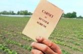 APIA Prahova: Cum se pot incasa rentele viagere agricole aferente anului 2017