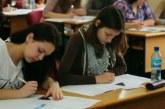 Precizari de la Ministerul Educatiei, despre simularea Evaluarii nationale a elevilor de clasa a VIII-a si de clasa a XII-a