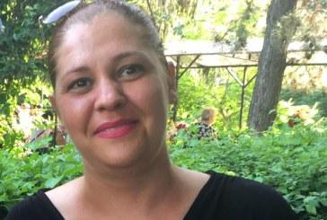 Avocatul Volosevici a ajutat-o pe Anabell Mantoiu sa recastige functia de sef al Directiei Juridice din Primaria Ploiesti