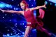 O adolescenta din Ploiesti, printre favoritele concursului Romanii au Talent. Cesima a primit golden buzz! (VIDEO)