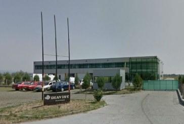 Cris-Tim isi extinde capacitatile de productie din Prahova, achizitionand o fabrica de mezeluri aflata in insolventa