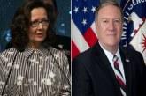 SUA: Sefi noi numiti de Trump la conducerea diplomatiei americane si a CIA, anuntati pe twitter