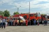 ISU Dambovita isi deschide portile pentru vizite, intre 26 si 30 martie