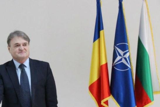 Un ambasador va vizita municipiul Ploiesti