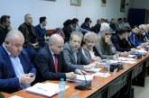 Consilierii PSD Ploiesti i-au trimis un mesaj ironic primarului Adrian Dobre