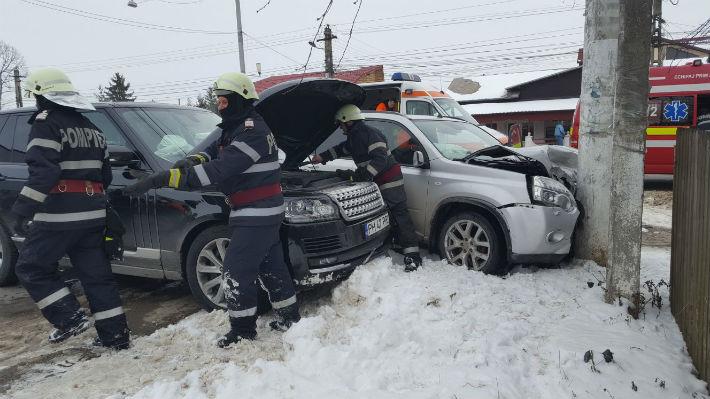 accident Tatarani 1