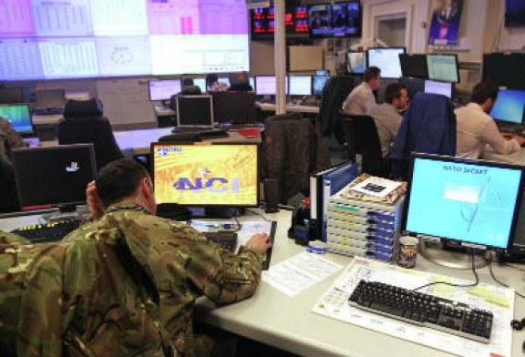 Tensiuni militare: Statul rus poate fi declarat agresor, in conceptia NATO, daca loveste cibernetic