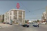 Ploiesti: ANAF si-ar putea stabili un sediu in blocul recuperat de la una dintre societatile lui Sorin Ovidiu Vintu