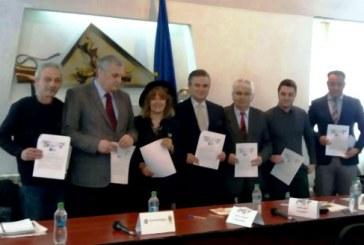 Prahova, al 7-lea judet in care s-au semnat acorduri intre organizatiile patronale si asociatiile profesionale