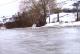 Ploaie inghetata si polei, raportate pe Dn1 si Dn1 B, pe raza judetului Prahova