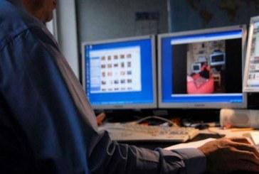 Ploiesti: Un barbat de 62 de ani, acuzat de pornografie infantila. Individul pacalea fetite pe facebook!