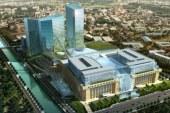 Suspiciuni de coruptie la un proiect din Romania, date la iveala de justitia din SUA