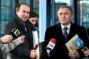 Ministrul Justitiei i-a cerut Procurorului General informatii despre protocoalele secrete