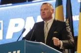 Un lider al PNL, din Prahova, este contestat de Viorel Catarama. Afla motivul