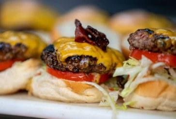 Street Food Festival la Ploiesti, intre 8 si 10 iunie