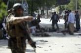 Militari romani, raniti in urma unui atac sinucigas in Afganistan. 11 copii au murit (UPDATE)