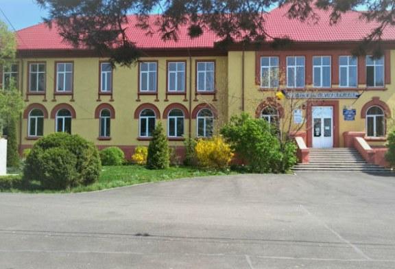Prahova: Marfa furata din TIR-uri era depozitata la Colegiul Agricol din Valea Calugareasca