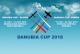 Eveniment cu participare internationala la Aeroportul Strejnic – Danubia Cup 2018