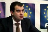 Razvan Prisca, deputat PNL: Guvernul vrea sa puna mana pe cele 9 miliarde euro din fondul privat de pensii