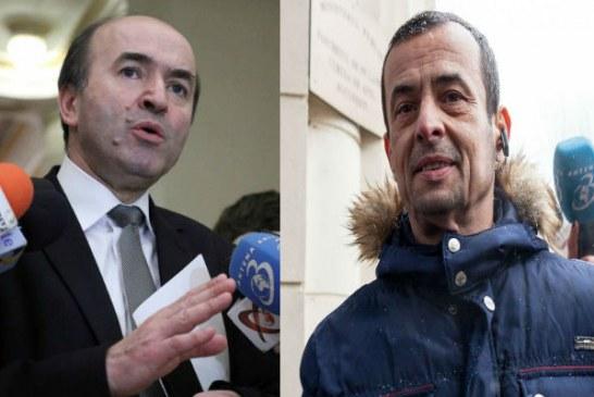 Ar putea Mircea Negulescu sa duca la demiterea Ministrului Justitiei? Vezi ce spune o cunoscuta jurnalista