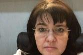 Un chirurg de la Spitalul de Pediatrie Ploiesti propune o noua abordare intre medici si parinti