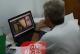 DGRFP Ploiesti a demis un inspector ANAF, prins ca se uita la filme porno in timpul unui control
