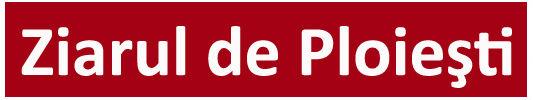 ZDP logo Ziarul de Ploiesti