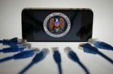 Agentia de Securitate Nationala din SUA a adunat, in 2017, peste 500 milioane convorbiri telefonice interne