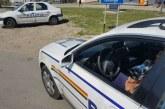 Atentie, radare in Prahova! Vezi unde actioneaza politistii de la Rutiera