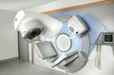 Ploiesti: O firma care a stat cinci ani pe minus va realiza SF-ul pentru noul centru de radioterapie