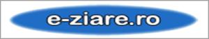 Banner 300×57 E-Ziare