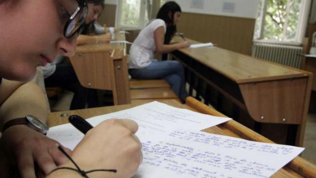 Subiecte BACALAUREAT 2020 la limba si literatura romana (FOTO)